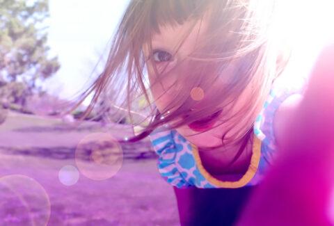 【無料歌素材】癒し系の歌入りフリーBGM「想い出のオルゴール 2016 / aum* free Ver. 」