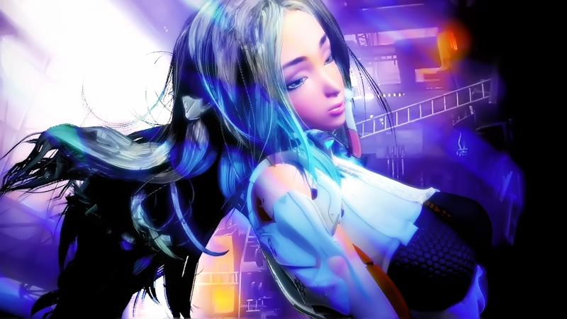 【無料音楽素材】フロアイベントやプロモーション・ビデオ向けのDrum'n'bass曲「Torn Apart free ver.」