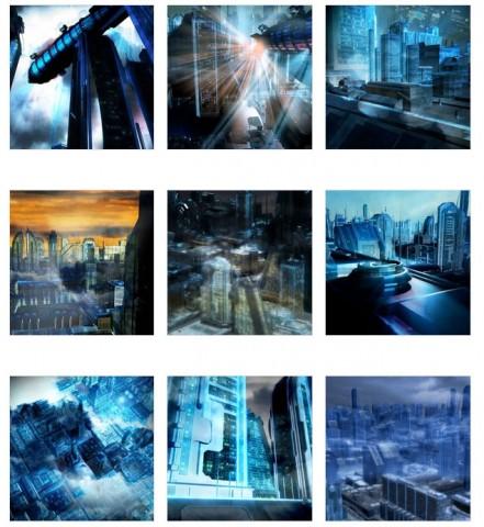 Future_Citys