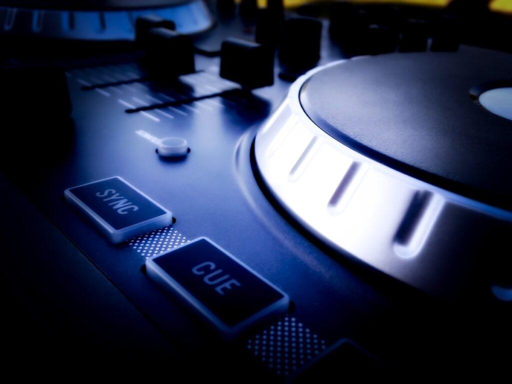 【HIP HOP】無料で使えるヒップホップ/TRAPのフリー音源